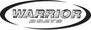 5''x15'' Warrior Boats